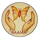 SAAMA